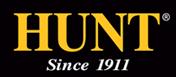 hunt logo